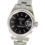 Ladies Watch Rolex 79240