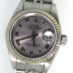 Ladies DateJust Rolex 79174