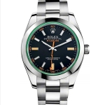 Pre-Owned Rolex Milgauss